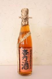 S023 杏乃酒