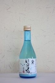 S034 にごり酒